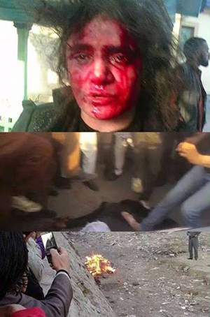 farkhunda_girl_killed_in_shahedoshamshera_kabul_mar_19_15_beating